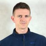 Karol Niemier członek zarzadu